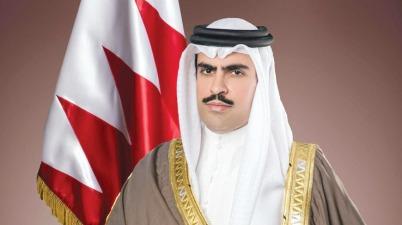عبدالله بن راشد