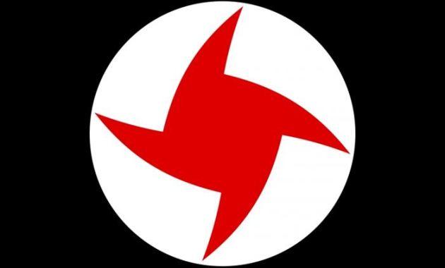 القومي السوري الاجتماعي