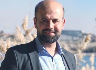 ناشد النادي السلطات التركية بالتراجع عن قرارها، كما ناشد كافة الهيئات المعنية بالتضامن مع زنكلو