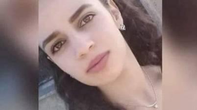 حنان أبو فخر