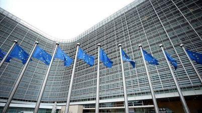 الاتحاد الاوربي