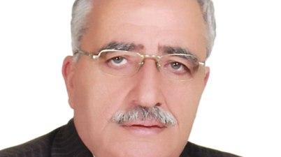 منصور-الأتاسي