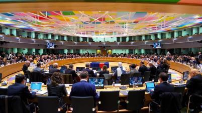 مؤتمر بروكسل