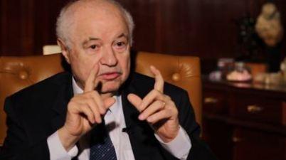 طلال أبو غزالة