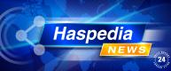 Haspedia