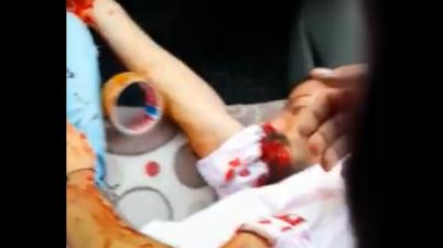 اعتداء على سوريين بتركيا