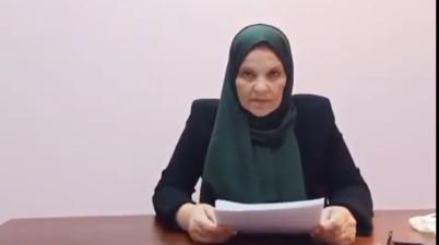 حنان نعمان رجب