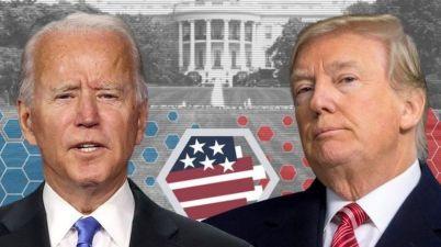 المجمع الانتخابي الأميركي
