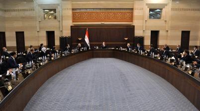 عدنان الأسد