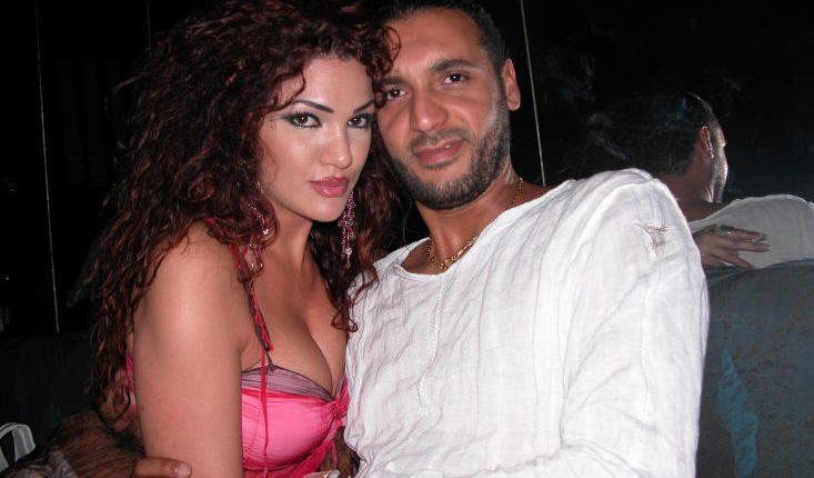 الين-سكاف هانيبال القذافي